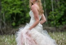 Prom Portrait Poses and Ideas