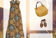 Spring/summer 2016 outfit / Scegli l'outfit migliore per rendere la tua primavera unica con #PiazzaItalia ▸ http://bit.ly/1RAVsxk.