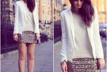 My Style / by Lauren Hebeler