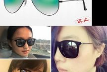 Ray Ban Sunglasses only $24.99  T70rUvnynF / Ray-Ban Sunglasses SAVE UP TO 90% OFF And All colors and styles sunglasses only $24.99! All States -------Order URL:  http://www.RSL133.INFO