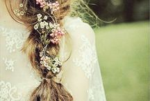 * wedding *
