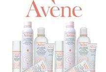 Avene Ürünleri / Avene ürünlerine buradan ulaşabilirsiniz..