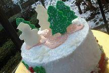 mimi's cakes