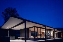 Goulburn Valley / Beach House & Country