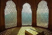 Light&Shadow Architecture