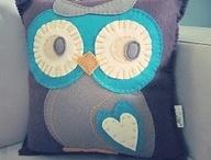 owls passion