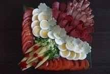 misy zo zeleniny