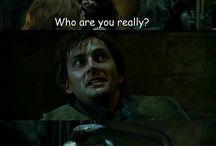 Memes / by Kaity Kryptonite.