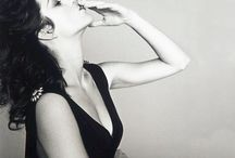 Marion cotillard picture