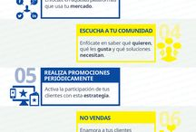 Marketing ventas