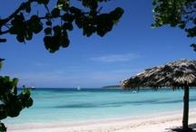 Dominican Republic / by Beach.com