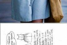 couture/vetement