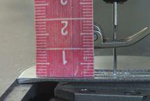 sewing machine tips fix etc