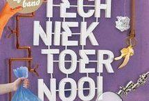 technoek