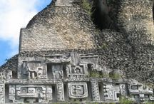 mesoamerica art & culture