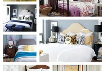 all about beddings