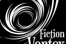 Writing Articles / Articles about writing, for writers, written by writers. All from Fiction Vortex.