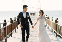 """Let's """"E"""" to Bali / Elope"""