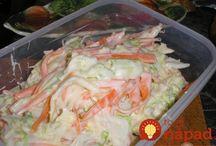 salaty