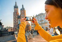 WiFi Poland