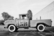 #oldcars