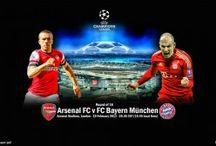 Soccer 2013/14