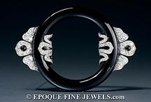 jewelry designs =)(=