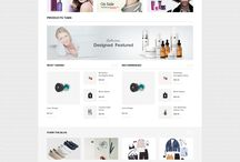 AP COSMETIC PRESTASHOP THEME / Ap Cosmetic is totally Responsive Prestashop theme. It is designed for any e-commerce sites and diversified commodities as cosmetic, fashion, glasses, shoes, bags, and multistore. Demo: http://apollotheme.com/demo-themes/?product=ap-cosmetic-prestashop-theme Available download: http://apollotheme.com/products/ap-cosmetic-prestashop-theme/