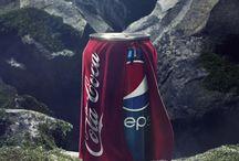 Inpiracje Reklam