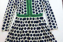 eBay vntage / mimimi clothing