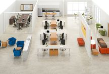 Office Furniture Vancouver Canada / Office Furniture B.C. Burnaby, Coquitlam, Delta, Langley, Maple Ridge, New Westminster, North Vancouver, Pitt Meadows, Port Coquitlam, Port Moody, Richmond, Surrey, Tsawwassen, #Vancouver, West Vancouver, White Rock.