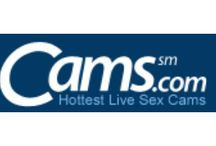 Cams Review / Top Live Sex Cams website,You will be able to find sexy ladies from all over the world. These girls are no ordinary girls, they are girls who arte thirsty for some live action with you!