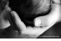 Parenting / by Sarah Voordouw