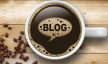 COUTO HOMES BLOGS