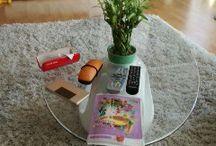 Husi,Gombócka / te raktad be az asztalosat? szupi az első nagyon tetszik a 2. nál sok nekem hogy nagyok a betůk❤