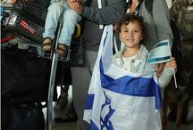Great News About Israel