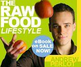 Alternative Diets / Eating Lifestyles