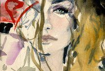 Paolo Galetto - Illustrator