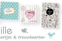 Leuke babynamen   meisjesnamen   jongensnamen / Leuke, originele, bijzondere en populaire babynamen voor jongens en meisjes   meisjesnamen   jongensnamen   www.jillejille.nl