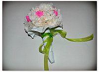 Bridal Bouquet HandMade