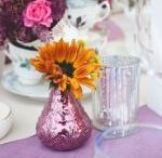 Autumnal Wedding and Event Colours / Autumn launch event for marquee site