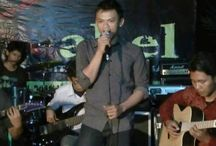 presto band indonesia