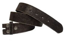 Punk Rock Belts  / Kick ass in these cool punk rock belts.  Studded, leather, black, goth, punk, metal. Get 10% off with promo code: PINIT when you order at www.viciousstyle.com