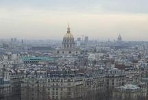 Paris.... My Love