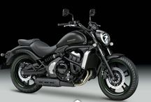 Must have it.. / Cool motorbike