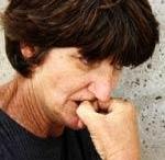 Depression Resources / Depression Resources