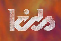Logo - typefont