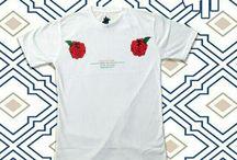 moonlight (T-shirt)