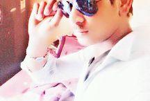 smart boy / i m cool...☺