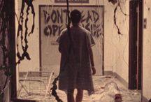 † The Walking Dead †